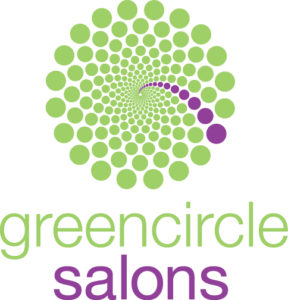 member: Green Circle Salons